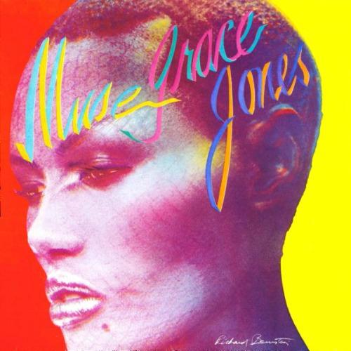 1979 – Muse