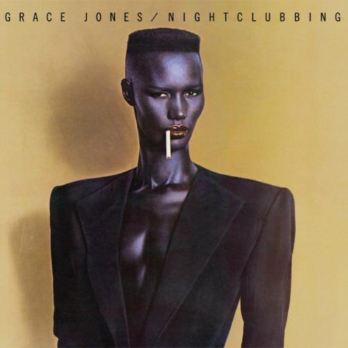 1981 – Nightclubbing