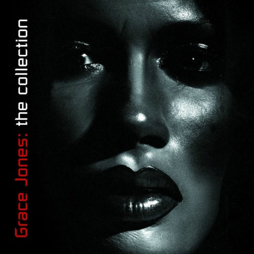 2004 – The Collection (Compilation)