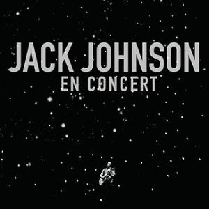 2009 – En Concert (Live)