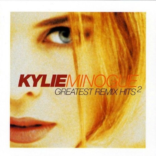 1998 – Greatest Remix Hits 2 (Remix)
