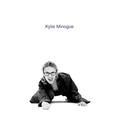 1994 – Kylie Minogue