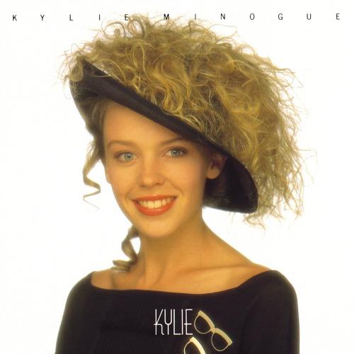1988 – Kylie