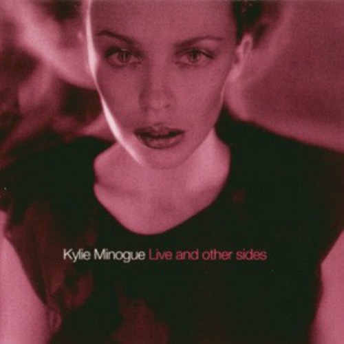 1998 – Live and Other Sides (E.P.)