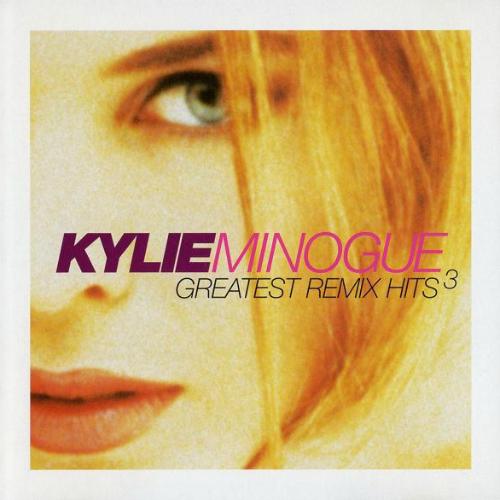 1998 – Greatest Remix Hits 3 (Remix)