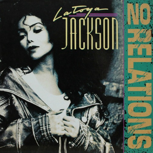 1991 – No Relations