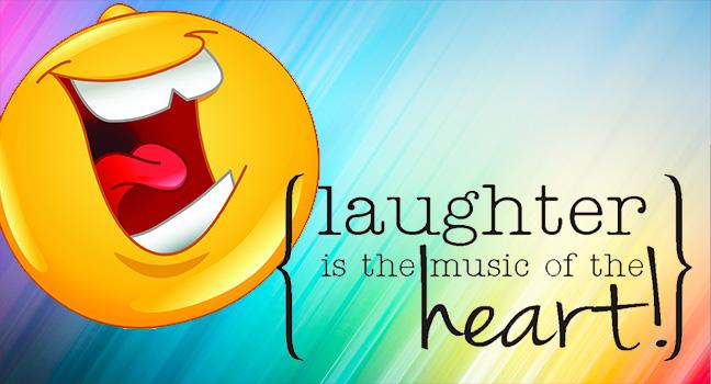 List It Up   15 τραγούδια για το… γέλιο!