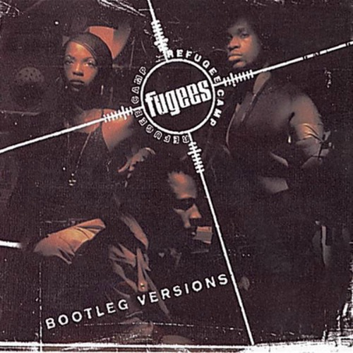 1996 – Bootleg Versions (Remix)