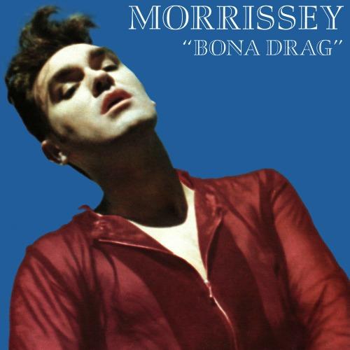 1990 – Bona Drag (Compilation)
