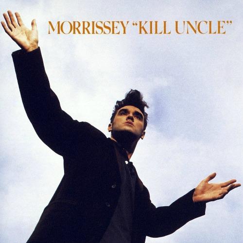 1991 – Kill Uncle