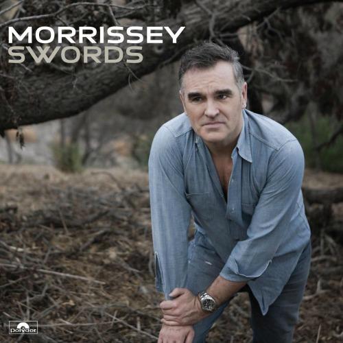 2009 – Swords (Compilation)
