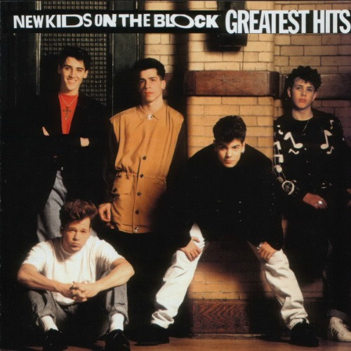 1999 – Greatest Hits (Compilation)