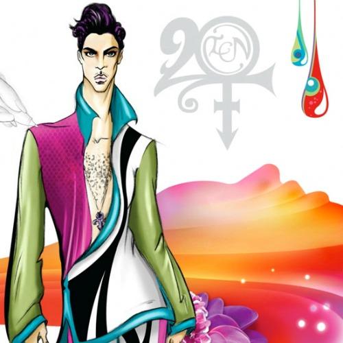 2010 – 20Ten
