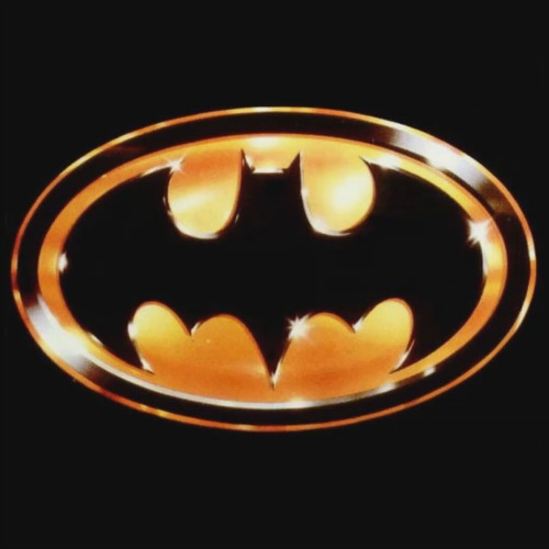1989 – Batman