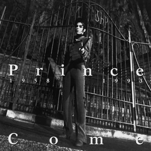 1994 – Come