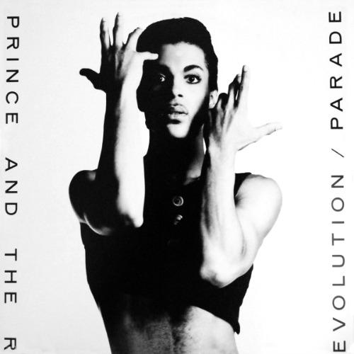 1986 – Parade