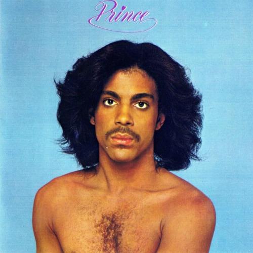 1979 – Prince