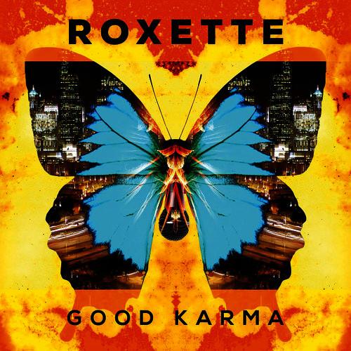 2016 – Good Karma