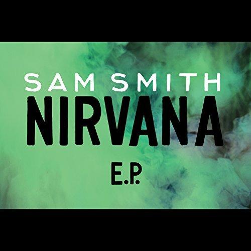 2013 – Nirvana (E.P.)