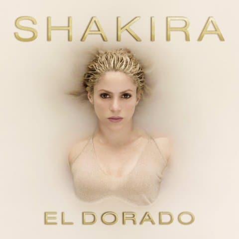 2017 – El Dorado