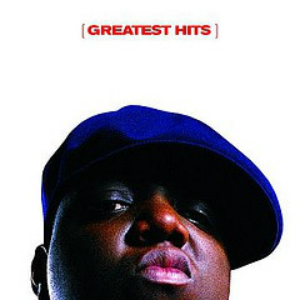 2007 – Greatest Hits (Compilation)