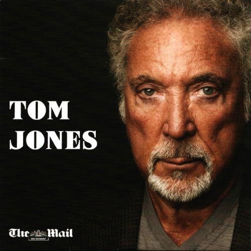 2010 – Tom Jones (Live)