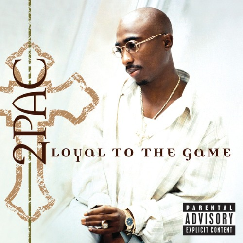 2004 – Loyal to the Game