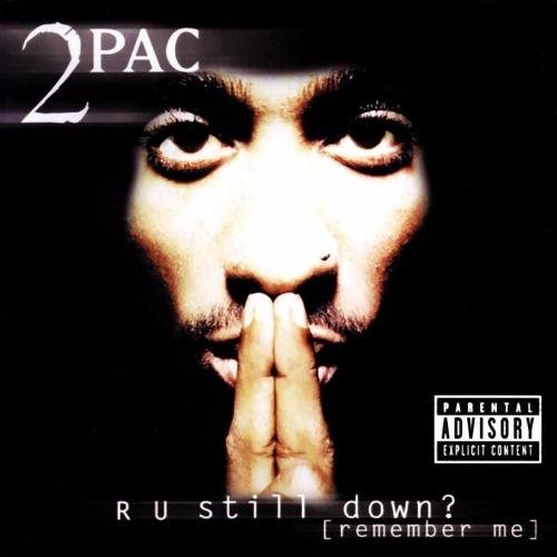 1997 – R U Still Down? (Remember Me)