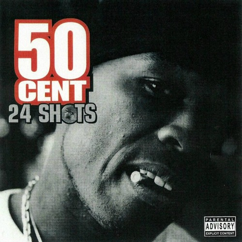 2003 – 24 Shots (Compilation)