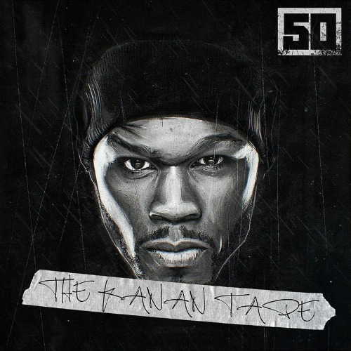 2015 – The Kanan Tape (Mixtape)