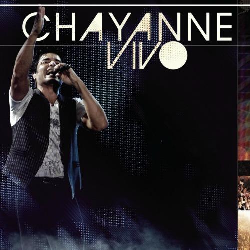 2008 – Chayanne: Vivo (Live)