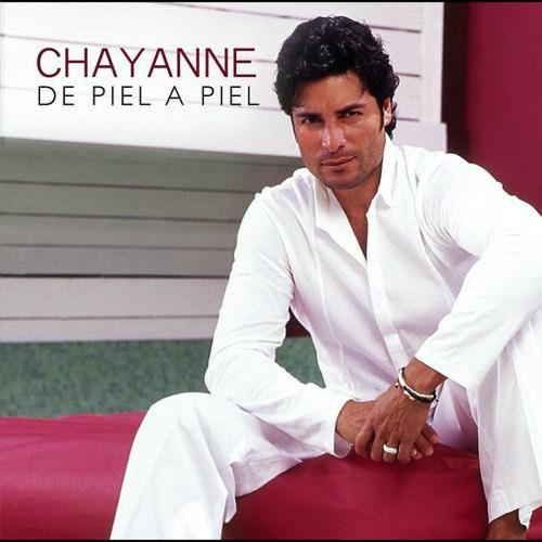 2008 – De Piel A Piel (Compilation)