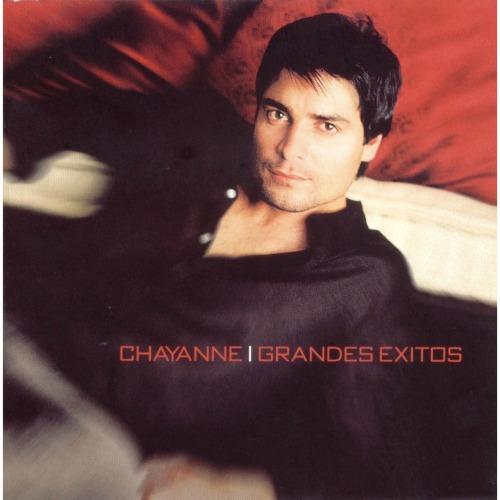 2002 – Grandes Éxitos (Compilation)
