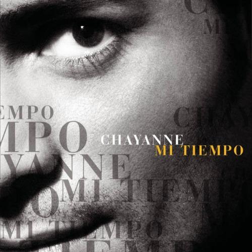 2007 – Mi Tiempo