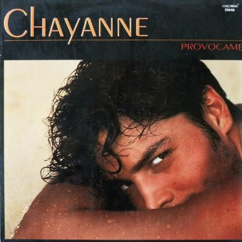 1992 – Provócame