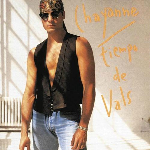 1990 – Tiempo de Vals