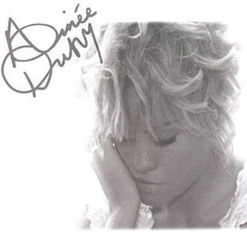 2004 – Aimée Duffy (E.P.)