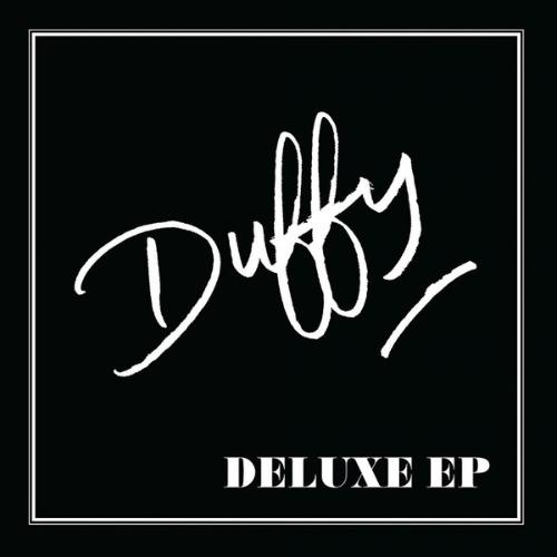 2009 – Deluxe EP (E.P.)