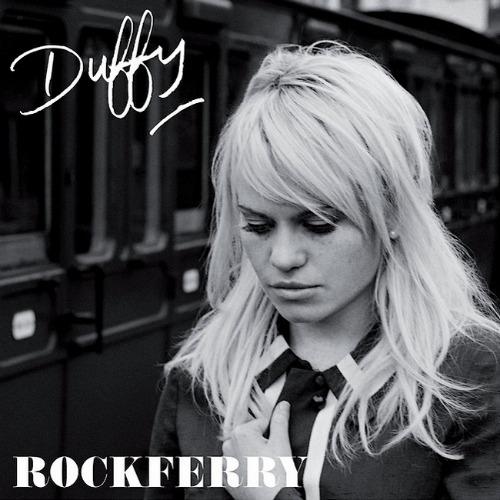 2008 – Rockferry