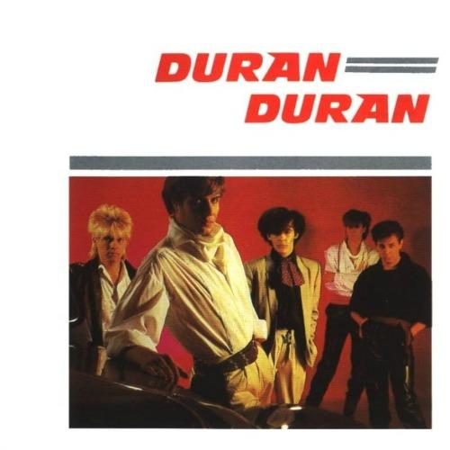 1981 – Duran Duran