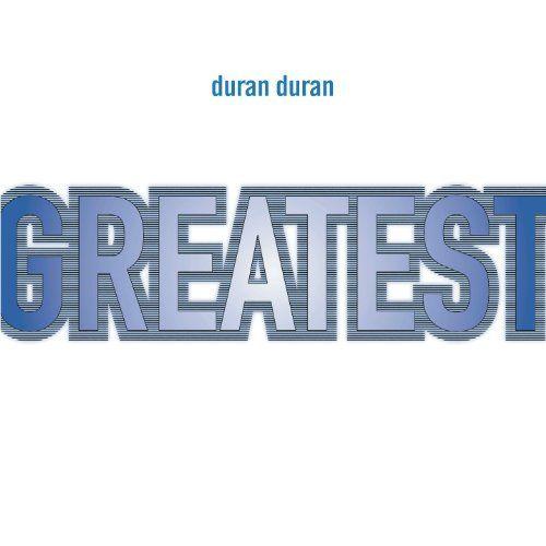 1998 – Greatest (Compilation)