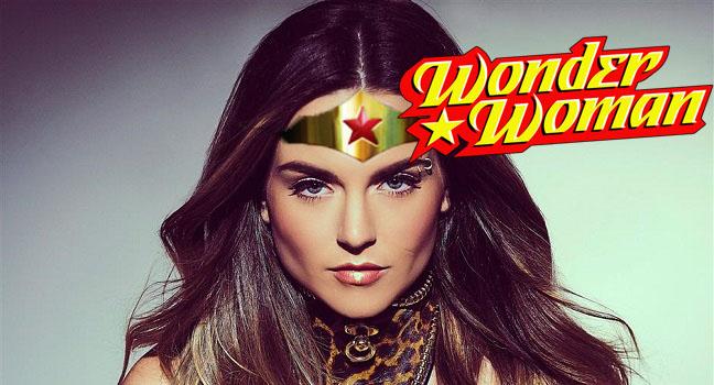 Νέο Τραγούδι   JoJo – Wonder Woman