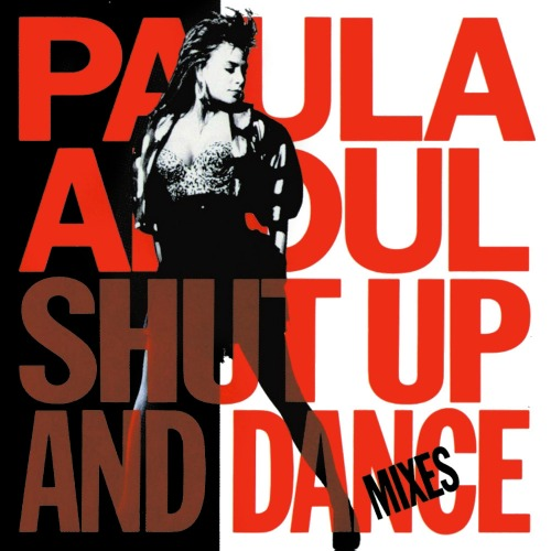 1990 – Shut Up and Dance: Mixes (Remix)