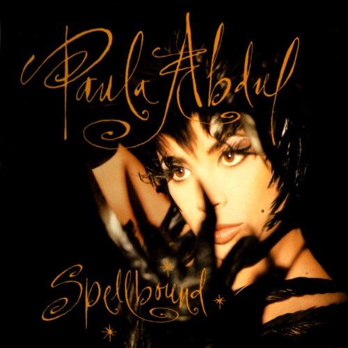1991 – Spellbound