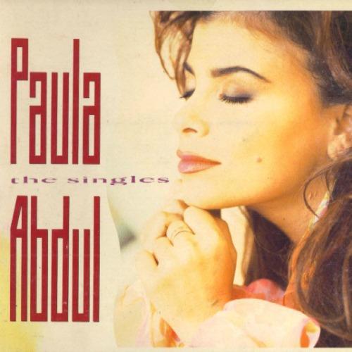 1992 – The Singles (EP)  (Remix)