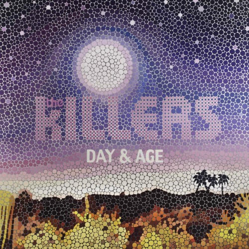 2008 – Day & Age