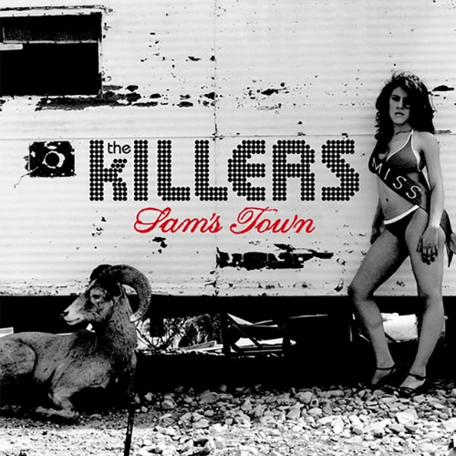 2006 – Sam's Town