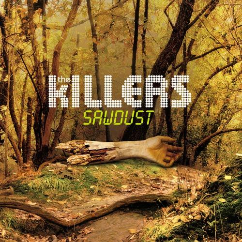 2007 – Sawdust (Compilation)
