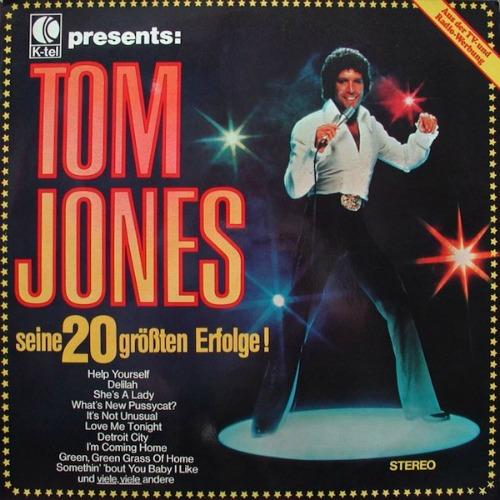 1978 – 20 Erfolge (Compilation)