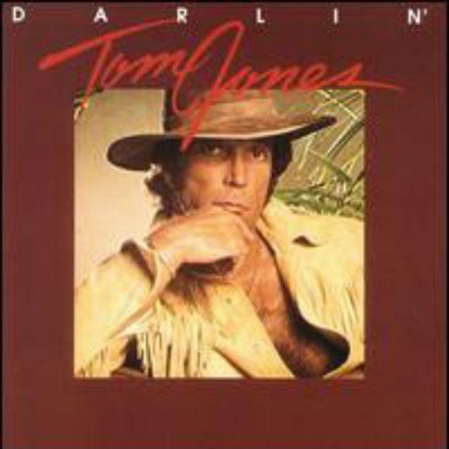 1981 – Darlin' / The Country Side of Tom Jones